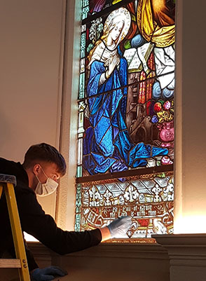 conservation-irish-stained-glass294