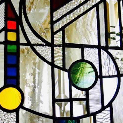 irishstainedglass-commission2