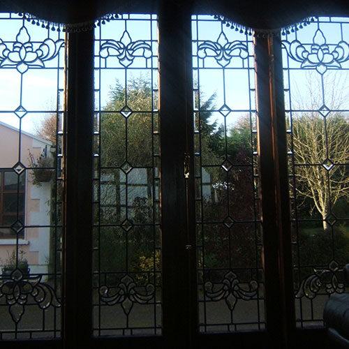 irishstainedglass-commission4