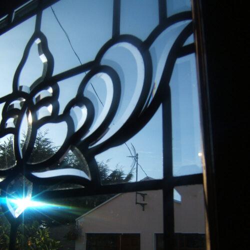 irishstainedglass-ireland2