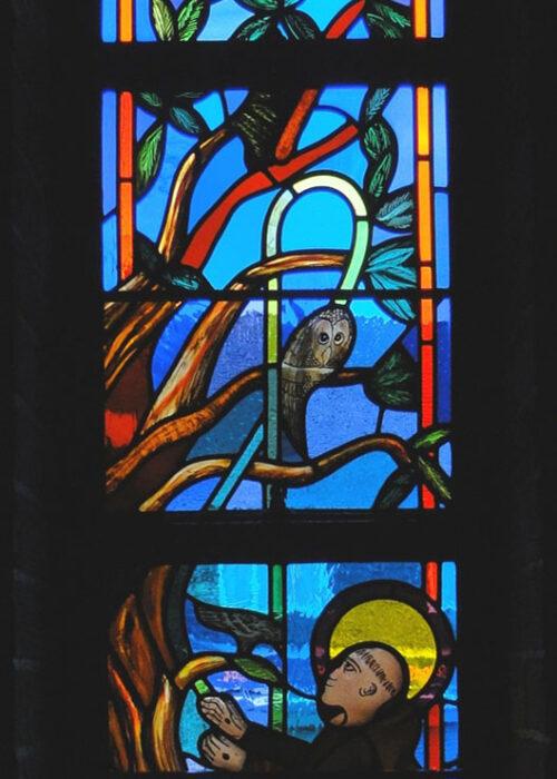 Ecclesiastical2