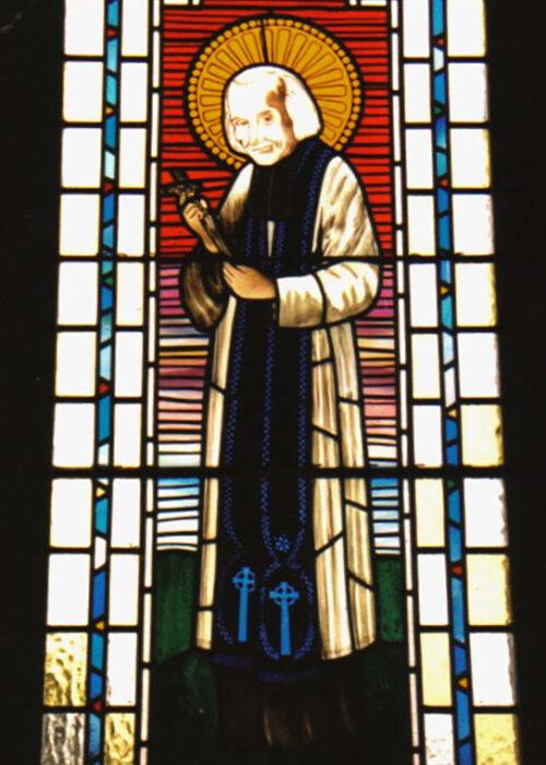 Ecclesiastical7