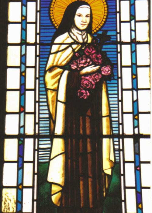 Ecclesiastical8