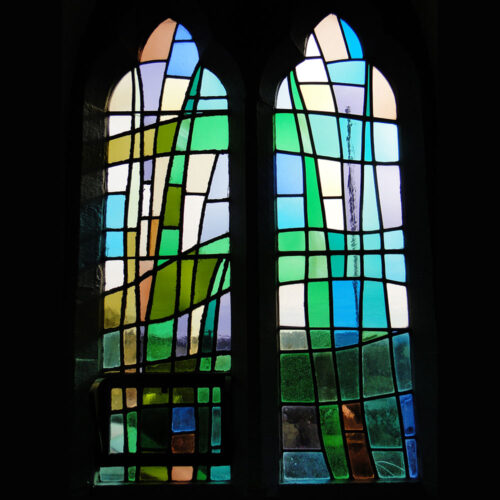conservation-irish-stained-glass4