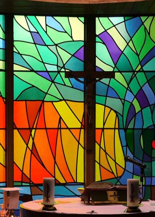 homepage langan irish stained glass