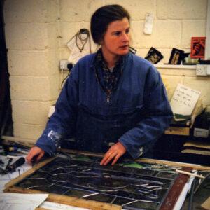 irish-stained-glass-training