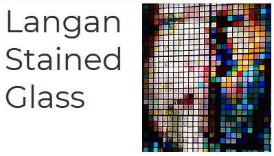 logo-langan-stained-glass