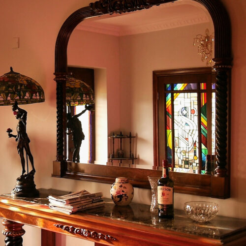 transform-your-space-irish-stained-glass2